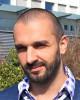 Teodoro Laino
