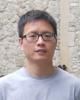 Zhenwei Li